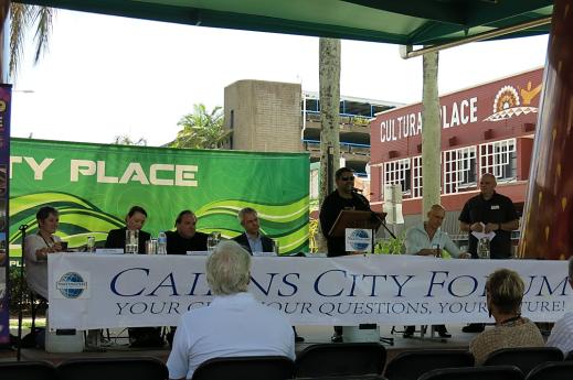 City Forum.png