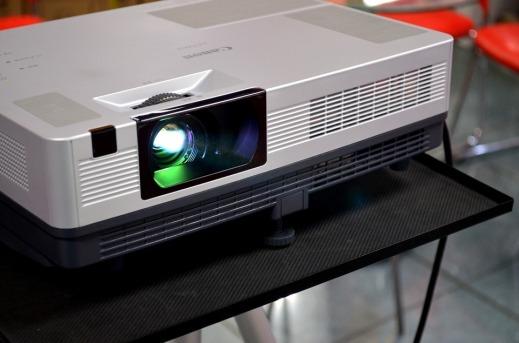 projector2